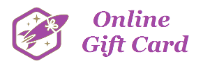 Sophisticated Salon Online Gift Card Ann Arbor